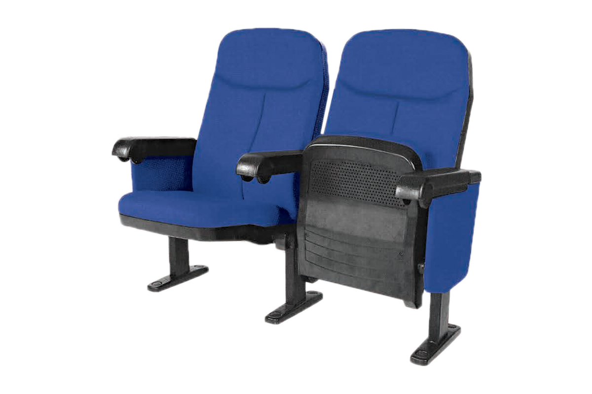 SOFT SEATING, concept of differentiator