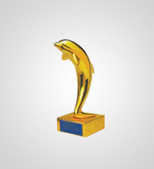 جایزه بین المللی کیفیت
